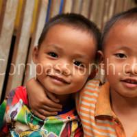 Children-003