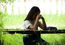 ค่ายพักสงบ – อธิษฐาน