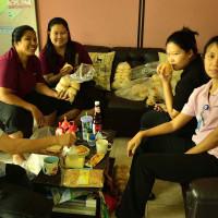 staff-activity-006
