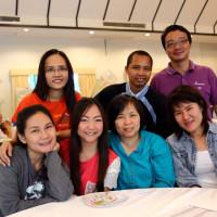 staff-activity-012