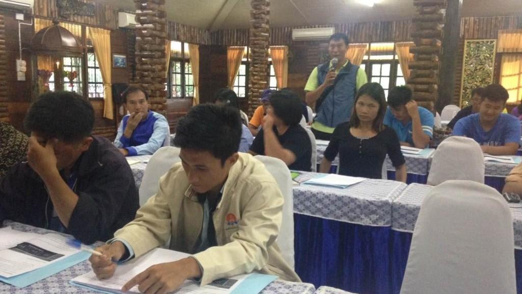 training-TCPT-โซนเชียงดาว-04