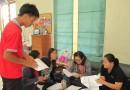 training-TCPT-โซนแม่แจ่ม-ขุนยวม-01