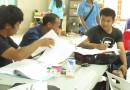 training-TCPT-โซนแม่แจ่ม-ขุนยวม-05