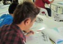 training-TCPT-โซนแม่แจ่ม-ขุนยวม-06