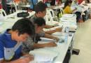 training-TCPT-โซนแม่แจ่ม-ขุนยวม-07