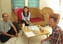 training-TCPT-โซนแม่แจ่ม-ขุนยวม-10