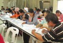 training-TCPT-โซนแม่แจ่ม-ขุนยวม-11