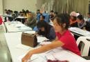 training-TCPT-โซนแม่แจ่ม-ขุนยวม-12