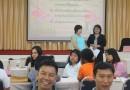 อบรม_การประเมินสุขภาพและดูแลสุขภาพเด็ก_002