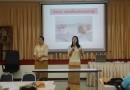 อบรม_การประเมินสุขภาพและดูแลสุขภาพเด็ก_013