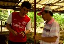 เรียนรู้การเกษตรแบบพอเพียง_UHDP-3