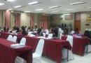 training-TCPT-โซนอีสานใต้-03