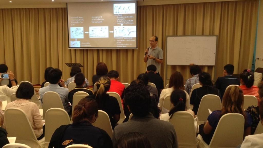 Workshop_การทำงานกับเด็ก_4-14ปี-01