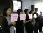 child_protection_training_Pisanulok_004