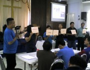child_protection_training_Pisanulok_006