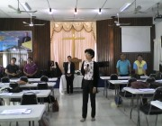 child_protection_training_Pisanulok_007