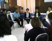 child_protection_training_Pisanulok_008
