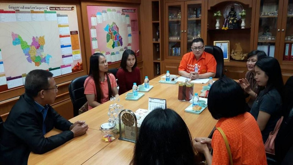 child_protection_networking_Udon_004