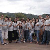 Staff_photo2016_016