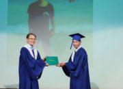 LDP11-Graduate2016-010