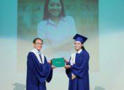 LDP11-Graduate2016-011