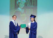 LDP11-Graduate2016-012
