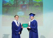 LDP11-Graduate2016-013