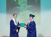 LDP11-Graduate2016-014