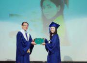 LDP11-Graduate2016-015