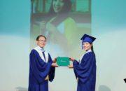 LDP11-Graduate2016-016