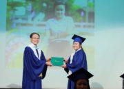 LDP11-Graduate2016-017