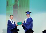 LDP11-Graduate2016-018