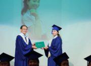 LDP11-Graduate2016-019