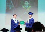 LDP11-Graduate2016-020