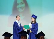 LDP11-Graduate2016-021