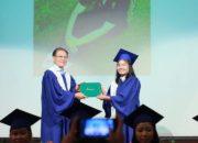 LDP11-Graduate2016-022