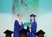 LDP11-Graduate2016-023