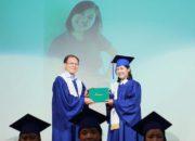 LDP11-Graduate2016-024