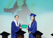 LDP11-Graduate2016-025