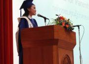 LDP11-Graduate2016-027
