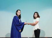 LDP11-Graduate2016-028