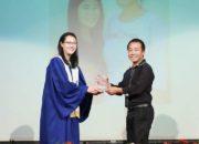 LDP11-Graduate2016-029