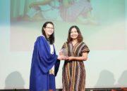 LDP11-Graduate2016-030