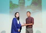 LDP11-Graduate2016-031