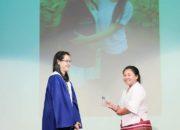 LDP11-Graduate2016-032