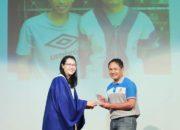 LDP11-Graduate2016-033