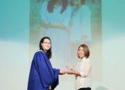 LDP11-Graduate2016-034