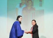 LDP11-Graduate2016-035