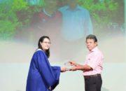 LDP11-Graduate2016-036