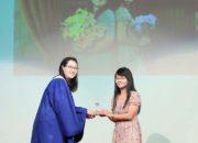 LDP11-Graduate2016-037